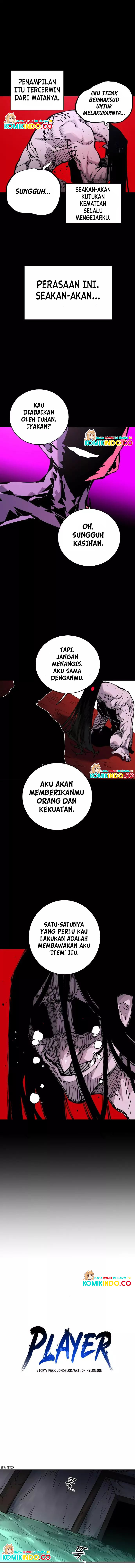 Player Chapter 18