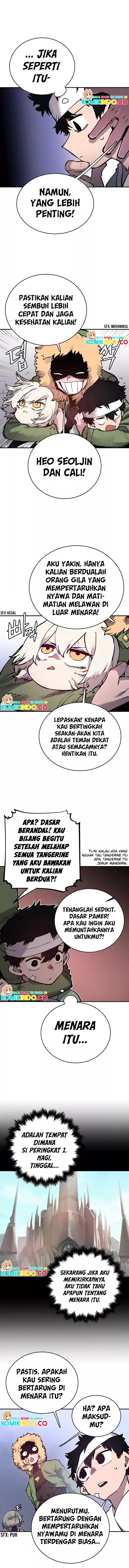 Player Chapter 19