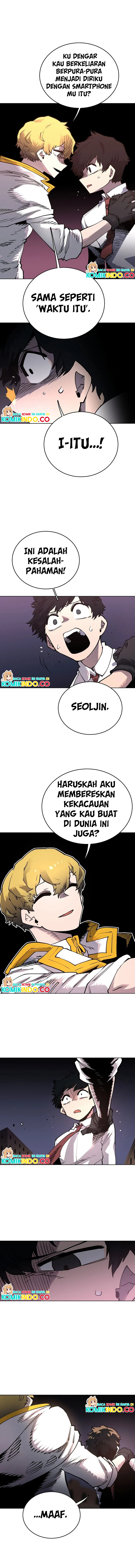 Player Chapter 20